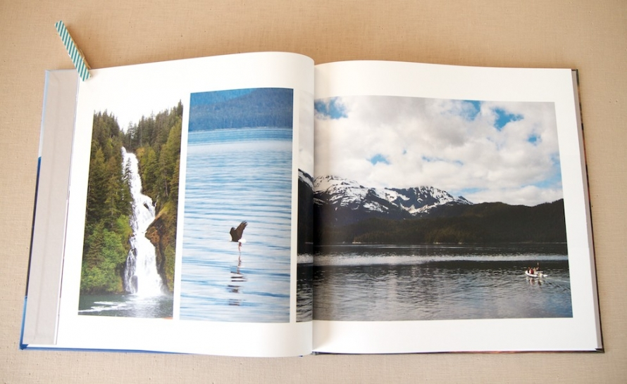 Alaska book feature_take 2