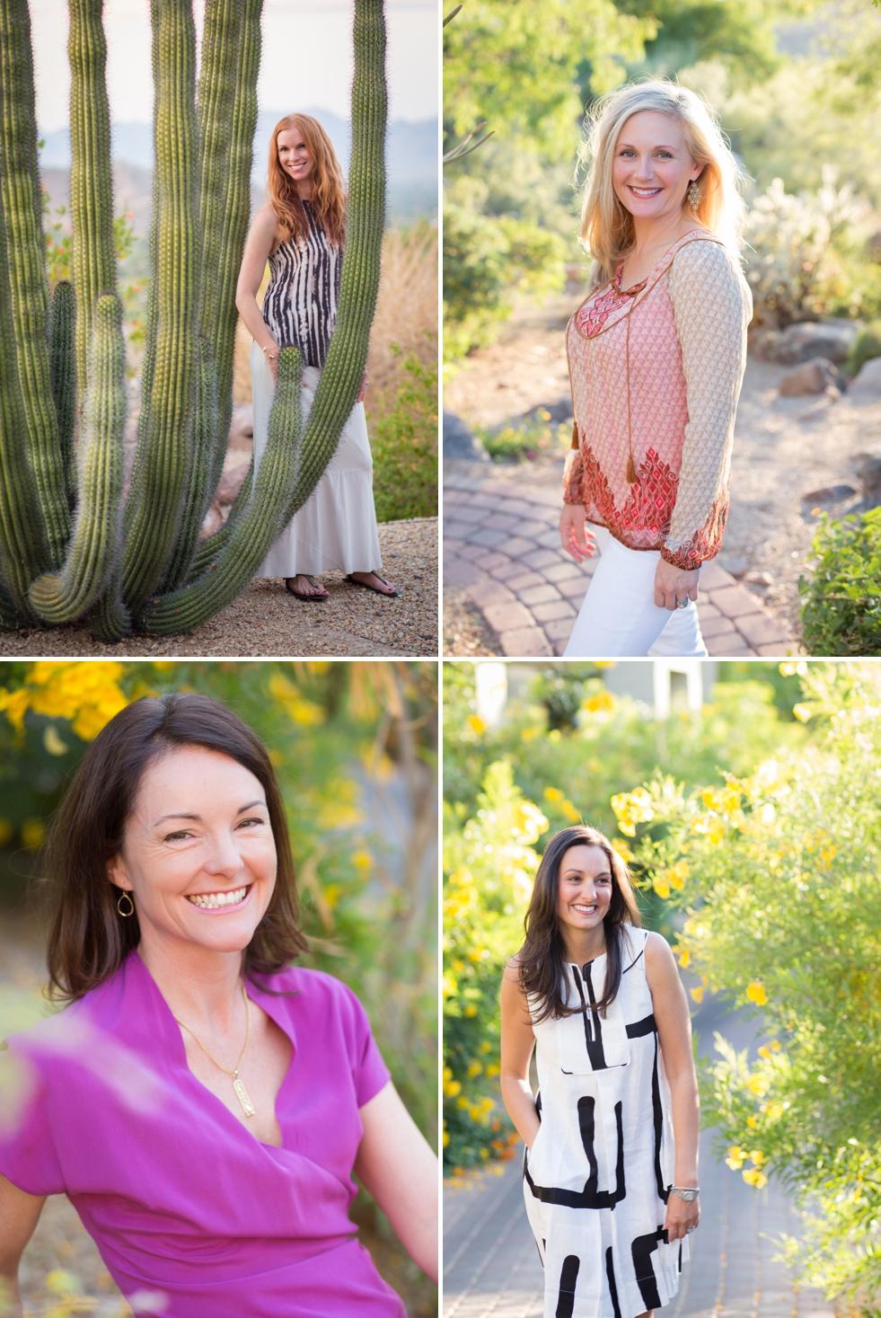 Moms - Get in the Picture! | suzanneobrienstudio.com