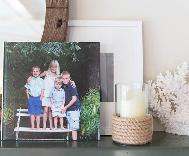 photobooks-family