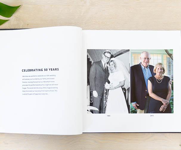 photobooks-specialevent