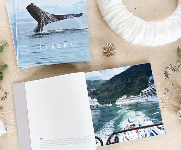 photobooks-travel