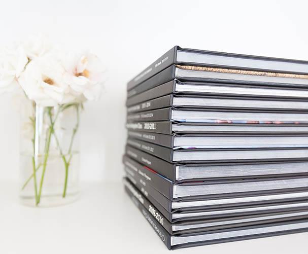 photobooks-viewall